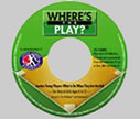 Buy Where's the Play Interactive CD's